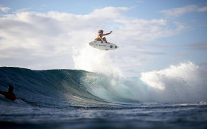 waves_surfer_high_jump-wide